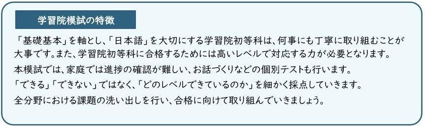 学習院模試特徴.JPG