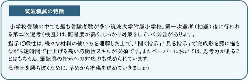 筑波模試特徴.JPG